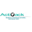 actipack